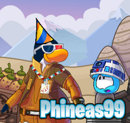 Phineas99StarWarsRebelsTakeoverIcon