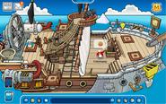 Rh ship quest