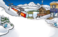 05Jan2012SkiVillageMountainAdded.png