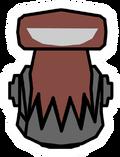 367px-Robot Villain Pin