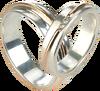 Anillos bodas png (6)