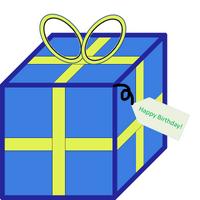 BT Gift