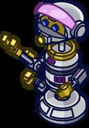 Droid Conductor sprite 003