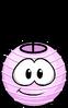 Happy Lantern sprite 003