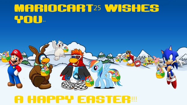 File:Mariocart25's Easter Gift.png