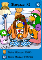 Outfit Puffle Party.png