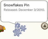 SnowflakesPinSB