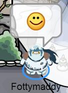 Snowgem6