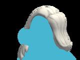 Hair & Hats Item