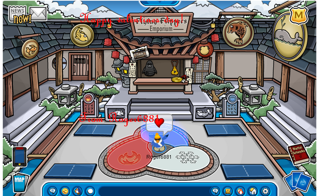 File:Valentines day!.png