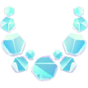 Collar de Diamante