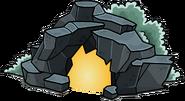 Cueva Pufflística 0