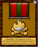 Mission 2 Medal full award es