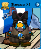 Outfit Rockhoppers Quest.png