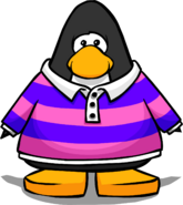 PinkStripedRugbyShirt-4062-PlayerCard