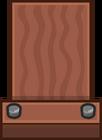 Pirate Diving Board sprite 004