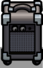 Rock Out Amp sprite 023