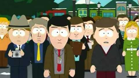 ....Nice - South Park (Full Version)-0