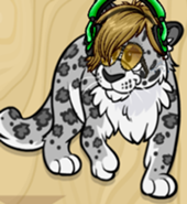 170px-Sonic requestSnow leopard