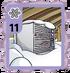 Card-Jitsu Cards full 83