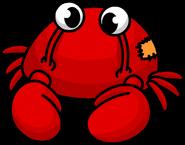 Comfy Crab icon