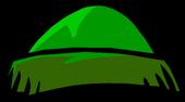 Green Toque