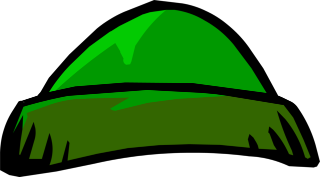 File:Green Toque.png
