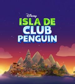 ICP Fiesta Sigan pingüineando 2018