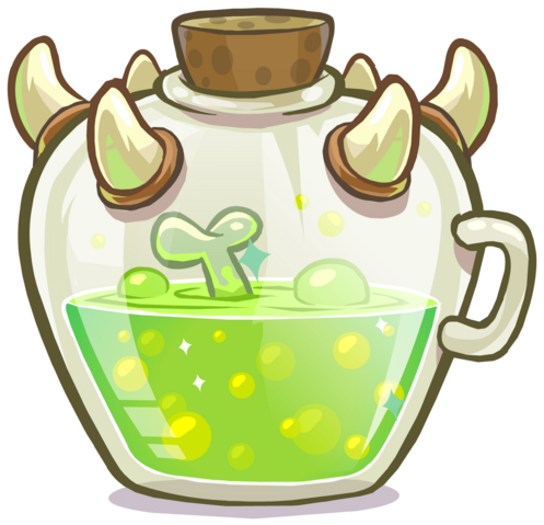 File:Medieval 2013 Potions Orge Size.png