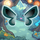 Fairy 9220