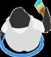PenguinPainterHD