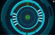 Rhythm lock gameplay
