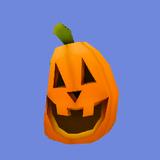 Tall Pumpkin icon