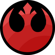 479px-Starwars 2013 Emote Rebel Alliance