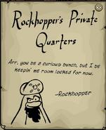 490px-Rockhopper-quarters
