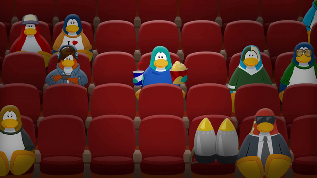 File:BestSeatintheHouse1.png