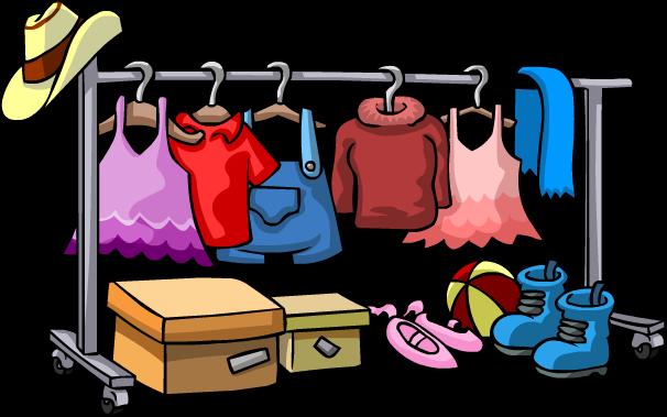 Znalezione obrazy dla zapytania clothes