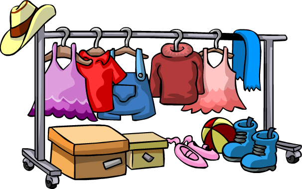 Image - Clothes.png | Club Penguin Wiki | FANDOM powered ...