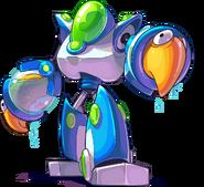 FishSticksRoboBlueTransformation