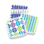 Frozen Holiday Fabrics icon