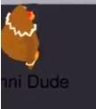 Funni dude 12