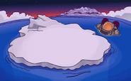 Iceberg6532