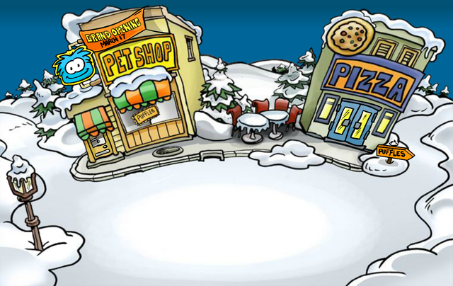 File:Pizza Parlor Opening Plaza.png