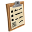 Quest item Order Form icon