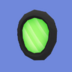 Round Frame icon
