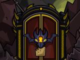 Ye Knight's Quest: Scorn's Revenge