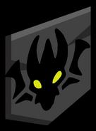 Scorn Flag sprite 001