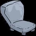 Stone Chair sprite 016