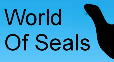 File:World Of Seals by Shadows.PNG
