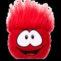 120px-RedPufflePlush